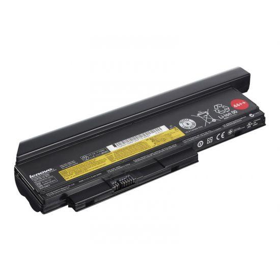 Lenovo ThinkPad Battery 44++
