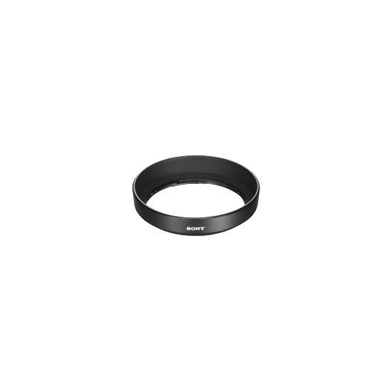Sony ALC-SH108 - kop for objektiv