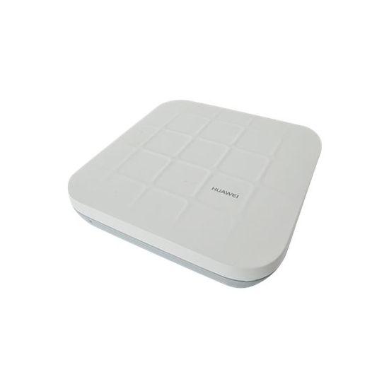 Huawei AP6050DN - trådløs forbindelse