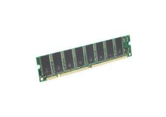 Lenovo &#45 4GB: 2x2GB &#45 DDR2 &#45 667MHz &#45 DIMM 240-pin
