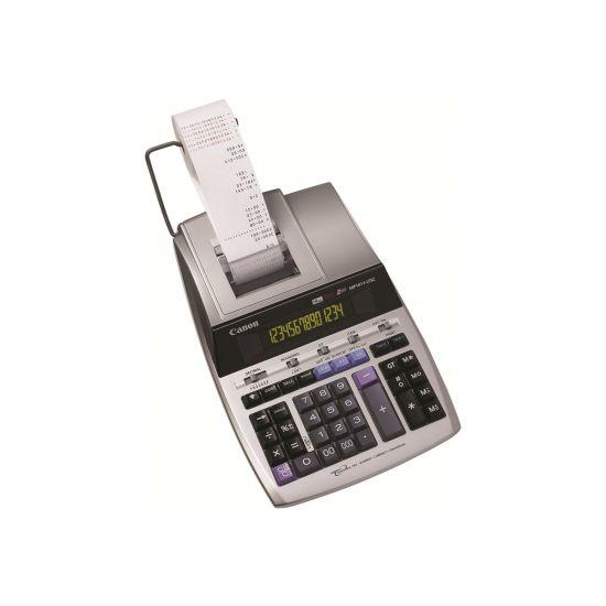 Canon MP1411-LTSC - printe-regnemaskine