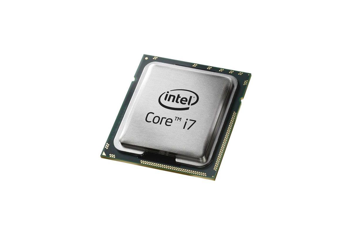 Intel Core i7 6900K (6. Gen)