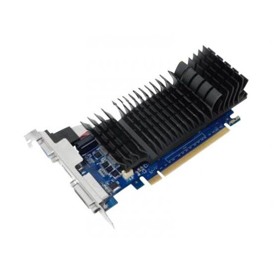 ASUS GT730-SL-2GD5-BRK - grafikkort - GF GT 730 - 2 GB