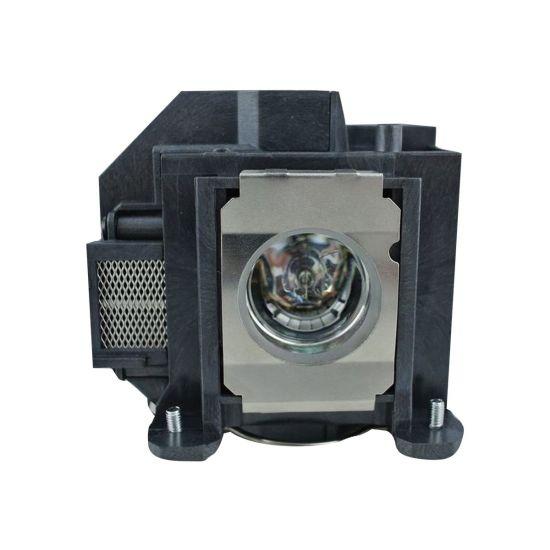 V7 projektorlampe