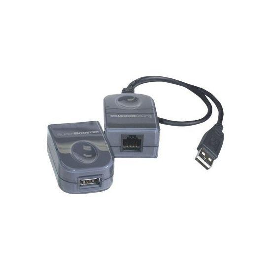 C2G Super Booster USB Extender - USB-forlængerkabel