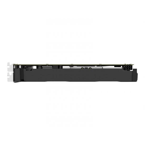 Palit GeForce GTX 10 Series GTX 1060 Dual &#45 NVIDIA GTX1060 &#45 3GB GDDR5 - PCI Express 3.0 x16