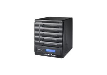 Thecus Technology N5550