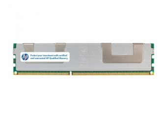 HPE &#45 16GB &#45 DDR3 &#45 1066MHz &#45 DIMM 240-pin