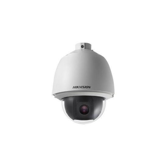 Hikvision DS-2AE5123T-A3 - overvågningskamera