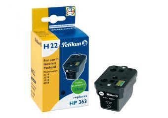 Pelikan H22 / HP 363