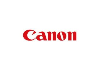 Canon PS-ROM A-45 ROM (sidebeskrivelsessprog)