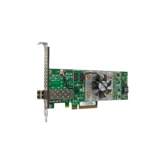 QLogic 2660 - vært bus adapter