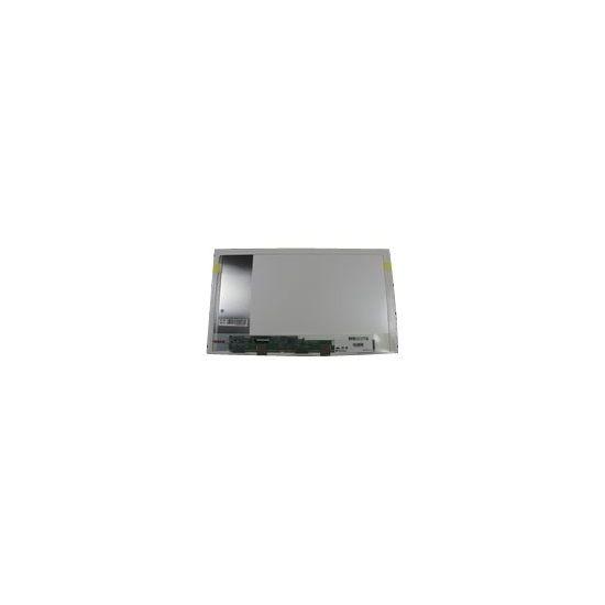 MicroScreen - LCD-panel