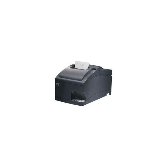 Star SP742 - kvitteringsprinter - to-farvet (monokrom) - dot-matrix