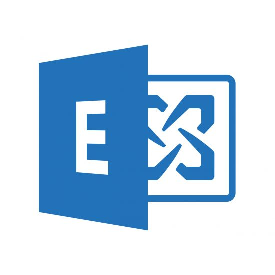 Microsoft Exchange Server 2019 Enterprise CAL - licens - 1 bruger CAL