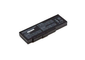 Battery for W-Series 9Cell