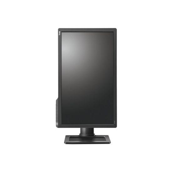 "BenQ ZOWIE XL Series XL2411P &#45 LED-Skærm 24"" TN 1ms"