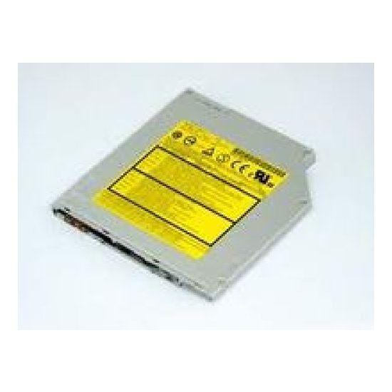 MicroMemory MSPA0005 DVD±RW IDE Drev