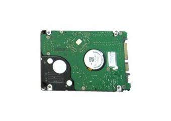 HP &#45 250GB