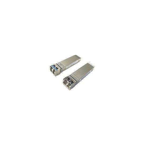 Cisco - SFP+ transceiver modul - 8GB Fibre Channel (KB)