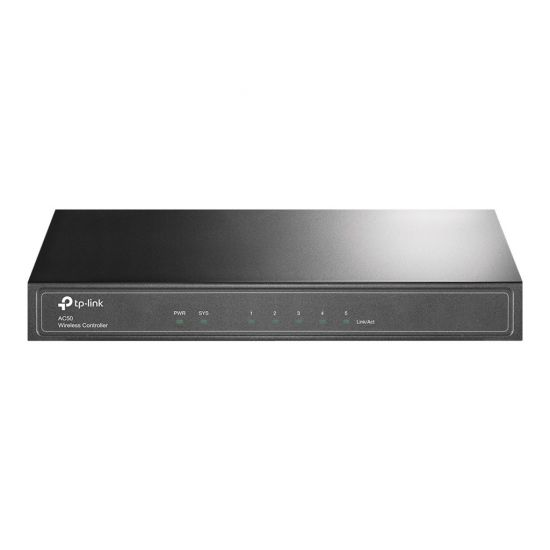 TP-Link AC50 Wireless Controller - styringsenhed for netværk