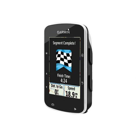 Garmin Edge 520 - GPS/GLONASS navigator
