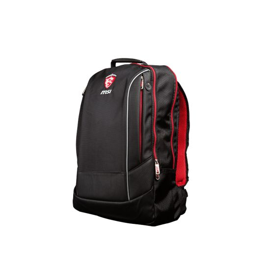 MSI Gaming Backpack - 15.6""