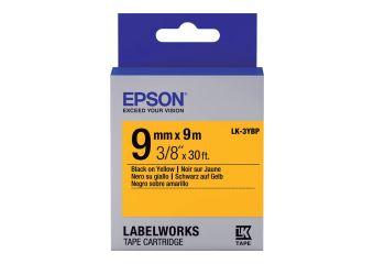 Epson LabelWorks LK-3YBP