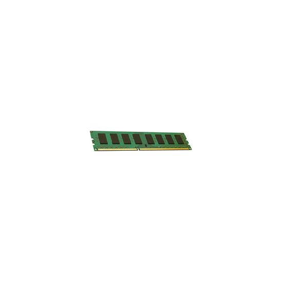 Cisco &#45 2GB &#45 DDR2 &#45 DIMM 240-pin - ECC