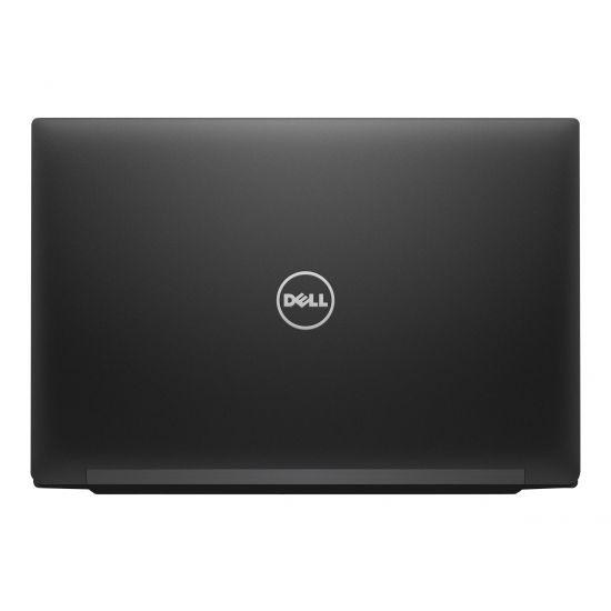 """Dell Latitude 7280 - 12.5"""" - Core i5 7200U - 8 GB RAM - 256 GB SSD"""