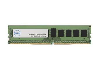 Dell &#45 8GB &#45 DDR4 &#45 2133MHz &#45 DIMM 288-PIN