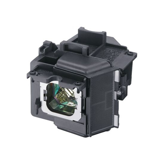 Sony LMP-H280 - projektorlampe