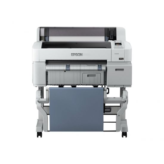 Epson SureColor SC-T3200 - stor-format printer - farve - blækprinter