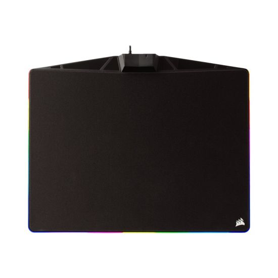 Corsair Gaming MM800 RGB POLARIS Cloth Edition - musemåtte