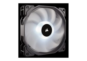 Corsair Air Series LED SP120 RGB High Performance