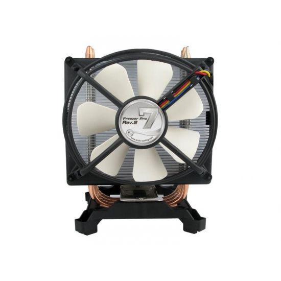 ARCTIC Freezer 7 Pro Rev.2 - processor-køler