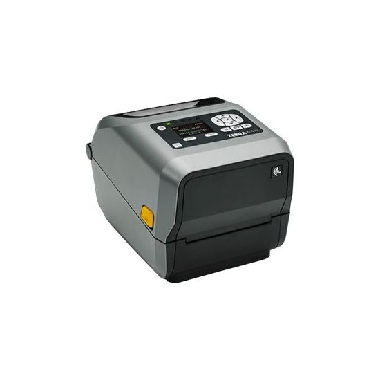 Zebra ZD620 - etiketprinter - monokrom - termo transfer