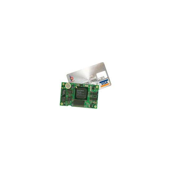 Moxa EM-1220-LX - USFF - 0 GB