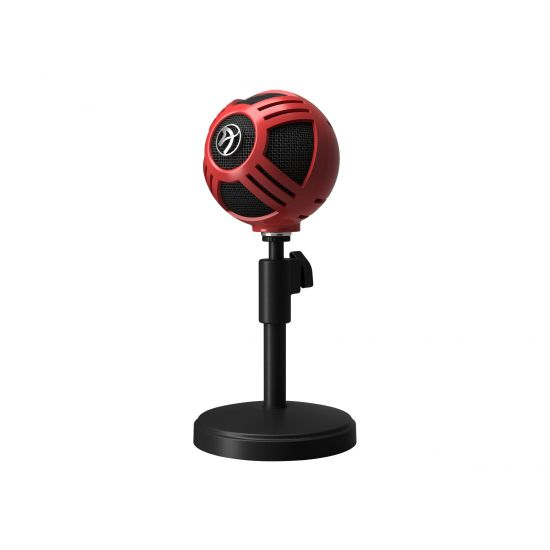 Arozzi Sfera - mikrofon