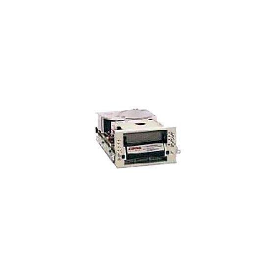HPE bånddrev - DLT - SCSI