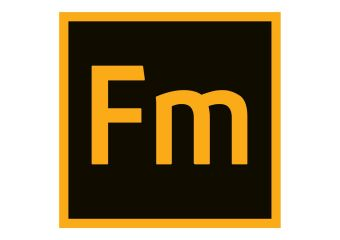 Adobe FrameMaker for enterprise
