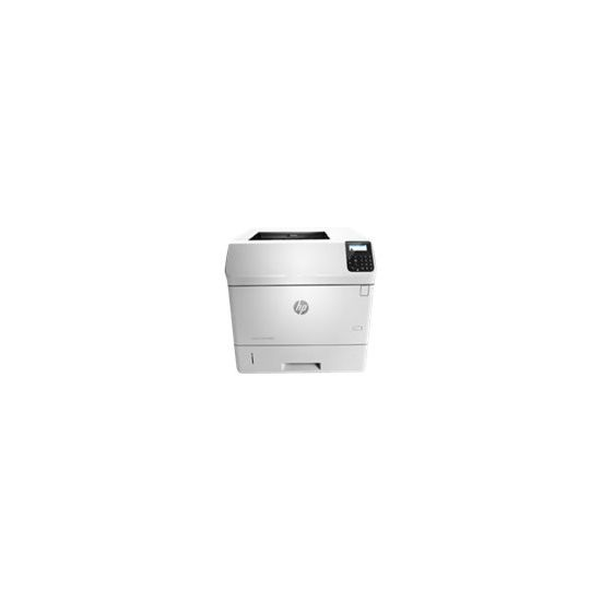 HP LaserJet Enterprise M606dn - printer - monokrom - laser