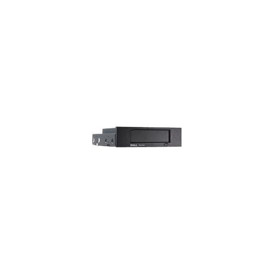 Dell PowerVault RD1000 - RDX drev - Serial ATA - intern
