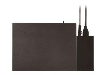 BUFFALO DriveStation HDV-SA Series Media &#45 3TB