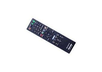 Sony RMT-B104A
