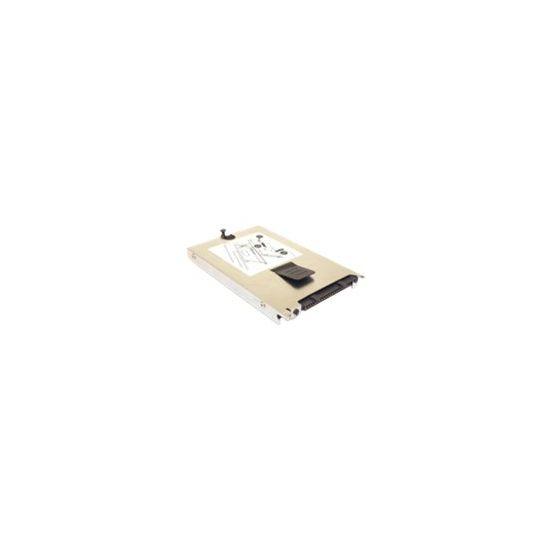 MicroStorage Primary &#45 750GB