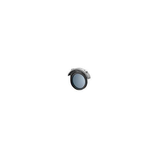 Canon PL C - filter - cirkulær polarisator - 52 mm