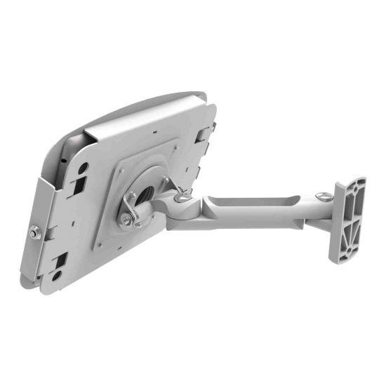 Compulocks Space Swing Arm