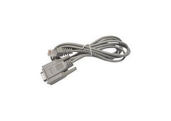 APC Simple Signaling serielt kabel