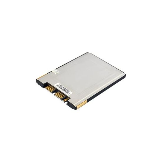 MicroStorage &#45 512GB - SATA 6 Gb/s